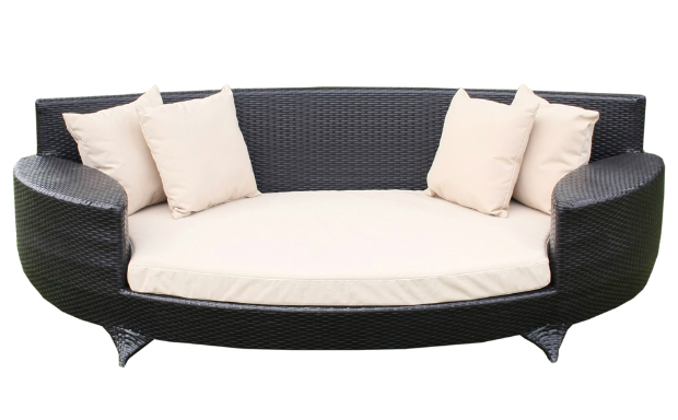 Love Sofa / Day Bed, Wovenhill £599.00