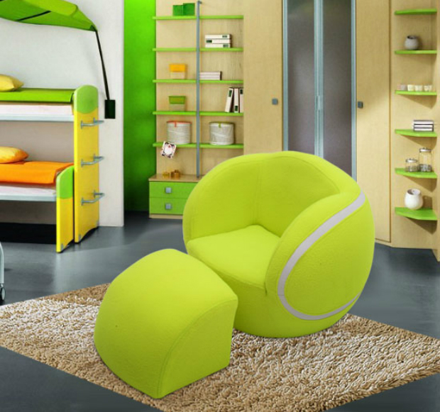 Tennis Sofa Set Bedroom, Source