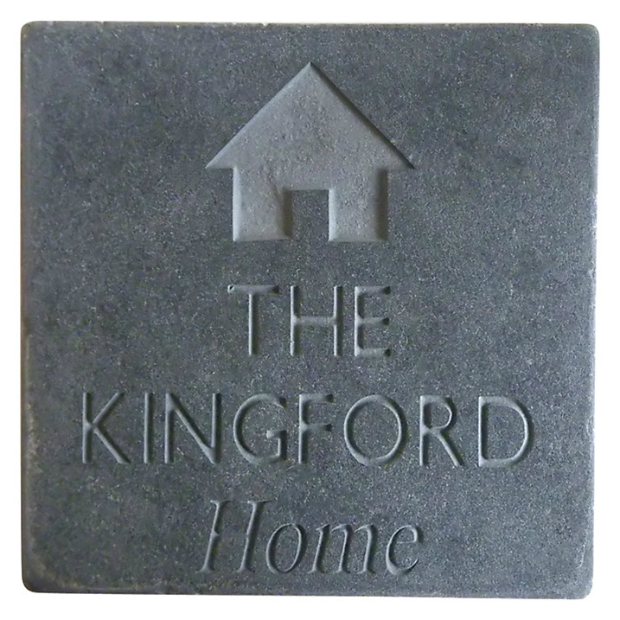 Personalised Family Slate, John Lewis £24.95