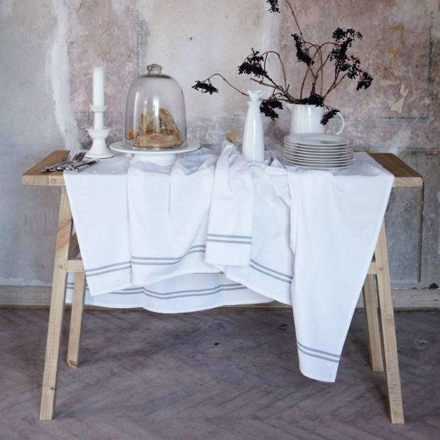 Table Cloth Soho, Idyll Home £35.95