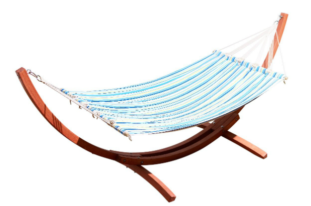 Bow Hammock, Living It Up £139.00