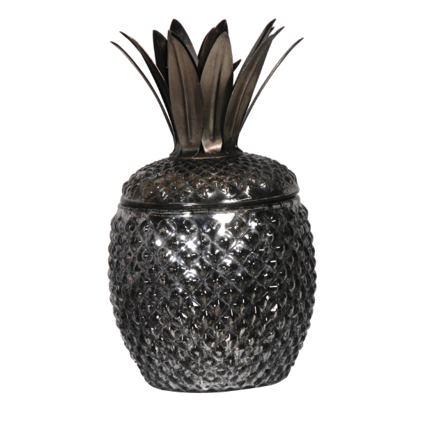 Pineapple Jar, Adventino £22.50