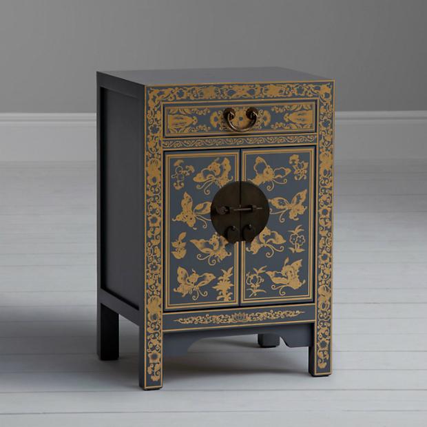Alexis Cabinet, John Lewis £149.00