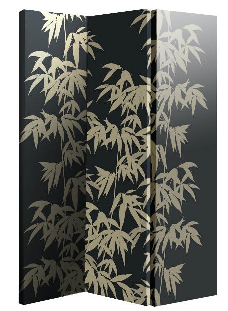 Bamboo Screen, Arthouse £85.00