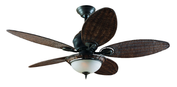 Hunter Caribbean Breeze Fan, Hunter Fan £678.70