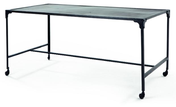 Darby Desk, MADE.Com £239