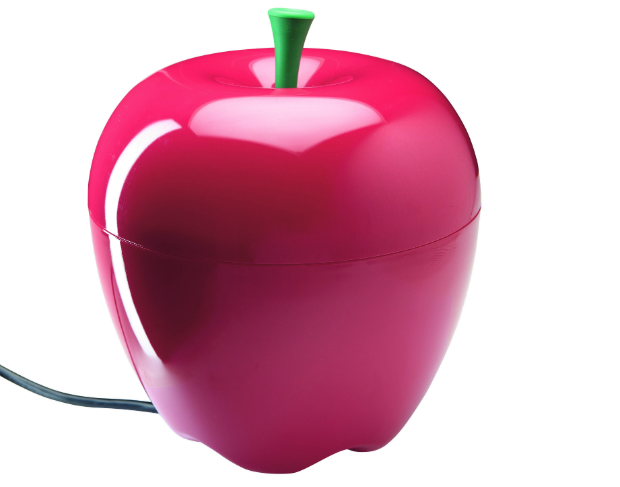 Mini Apple Light, Aspace £35