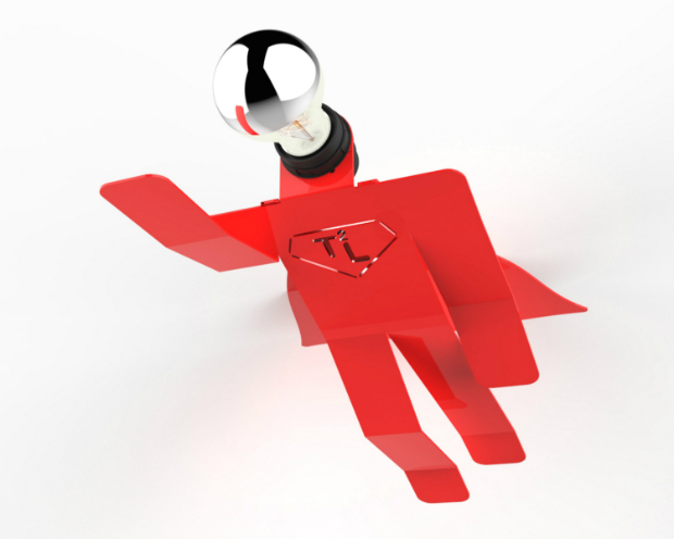 Super Moonwalk, Darwinshome.com £124.00