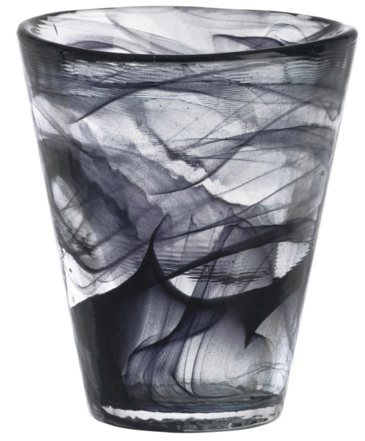 Kosta Boda Mine Tumbler, The Scandinavian Shop £16.99