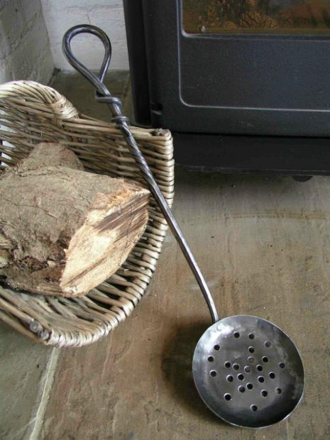 Chestnut Roaster, Moore Designs £39.00
