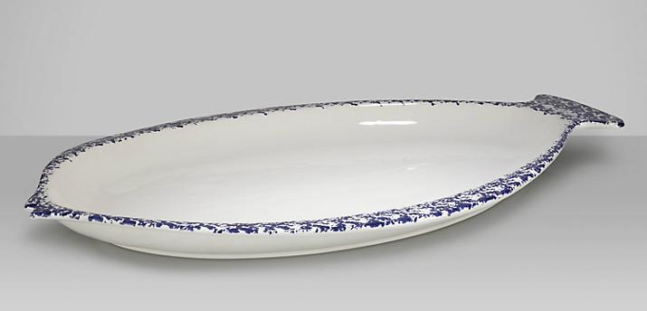 Coastal Fish Platter, Large, John Lewis £28.00