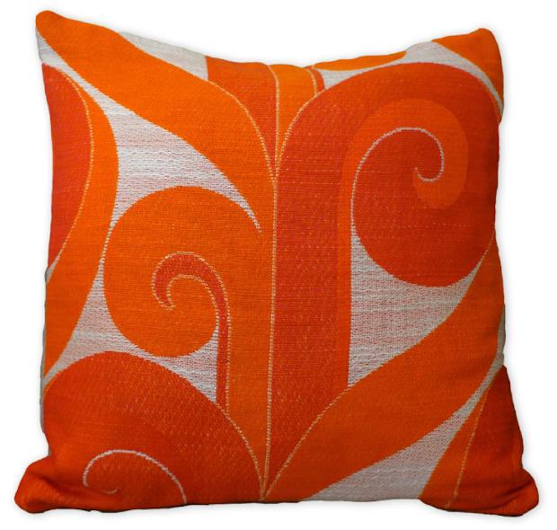 Dextor Cushion #1, INSPACES £59.00