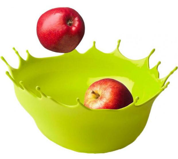 Menu Dropp Fruit Bowl, Design 55 £34.00