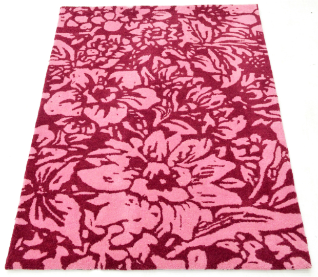 Winter Garden Rug, Rug Couture £183.83