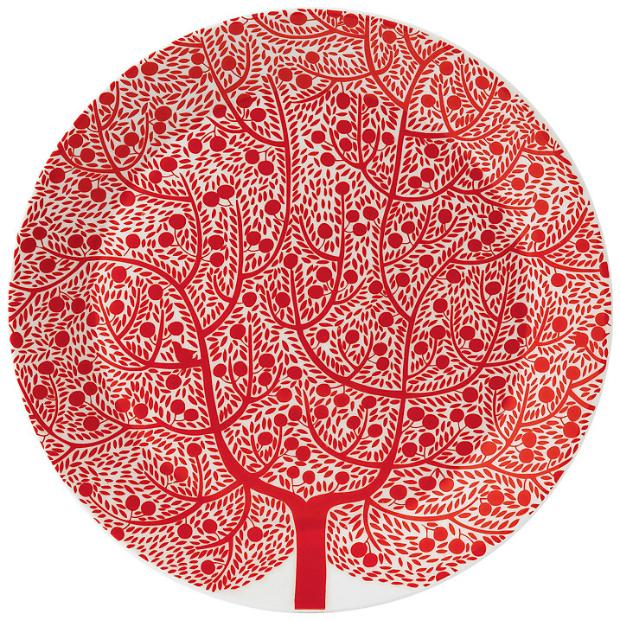 Royal Doulton Fable Platter, John Lewis £22.00