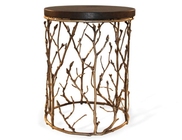 Enchanted Side Table, Koket
