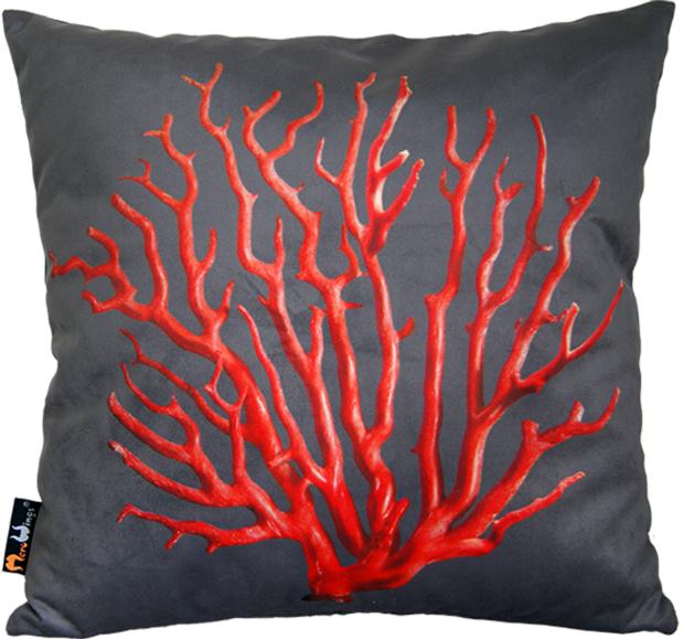 MeroWings Red Coral, MeroWings £49.00