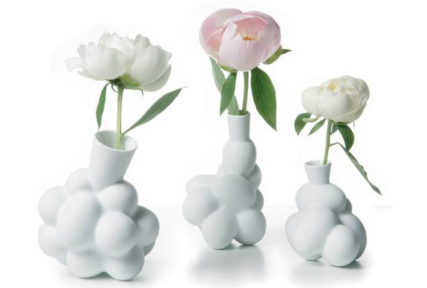 Moooi Egg Vase, Nest £101.00