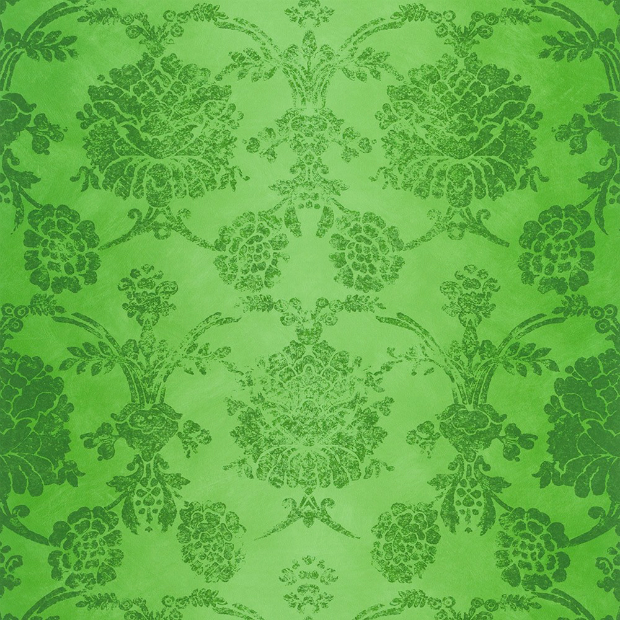 Designers Guild Sukumala Wallpaper, Occa-Home £79.00