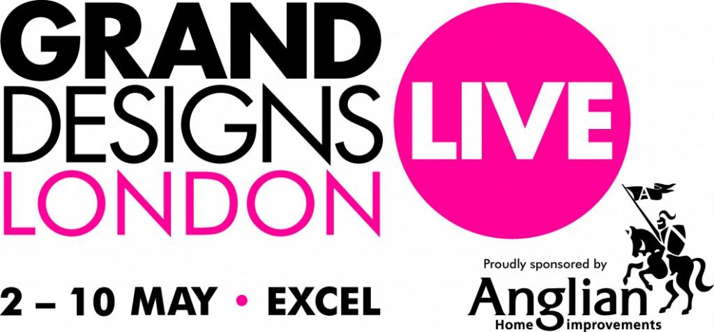 GDL_EXCEL_2014_logo