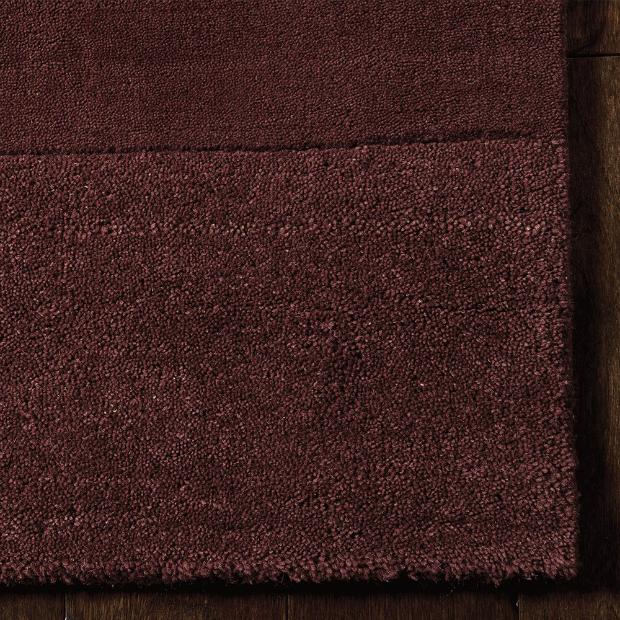 Calvin Klein Vale Rug Portland, Occa-Home £199.00