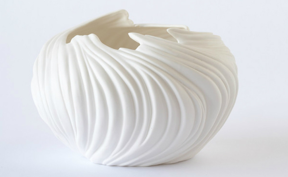Large Swirl Bowl, IN-SPACES £35.00