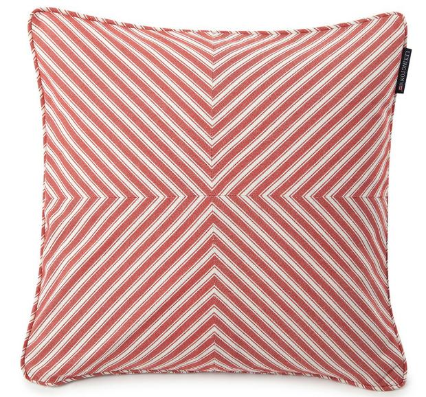 Lexington Ticking Striped Sham, Occa-Home £49.00