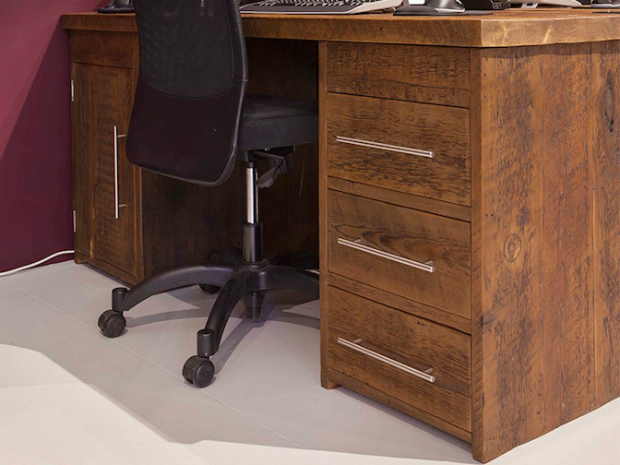 Large Office Desk £960.00