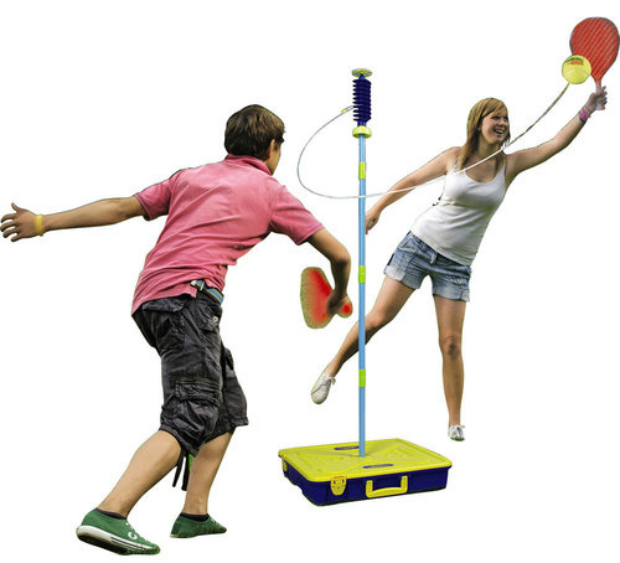 All Surface Swingball, Toys R Us £18.75