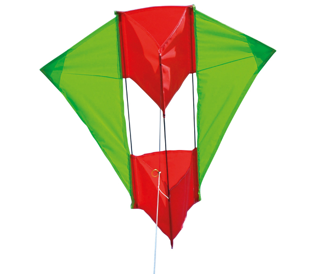 Pilot Kite, Clare Loves £17.50
