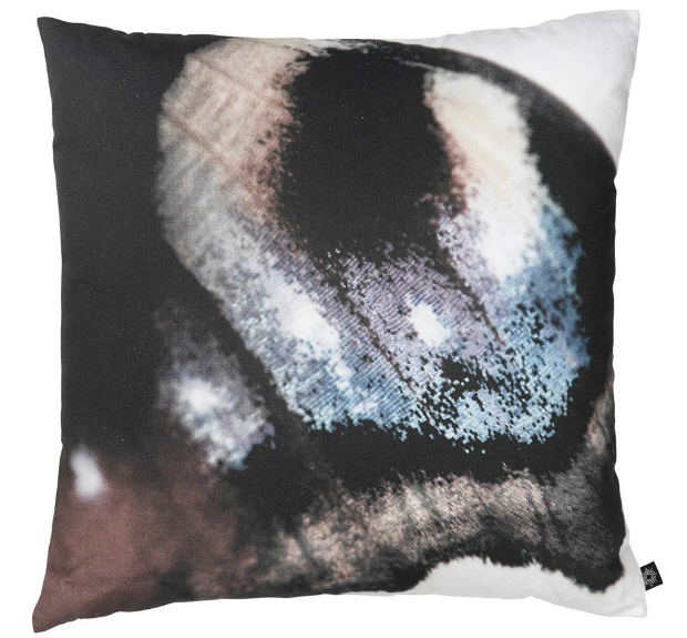 By Nord Butterfly Wing 2 Cushion, Houseology £89.00