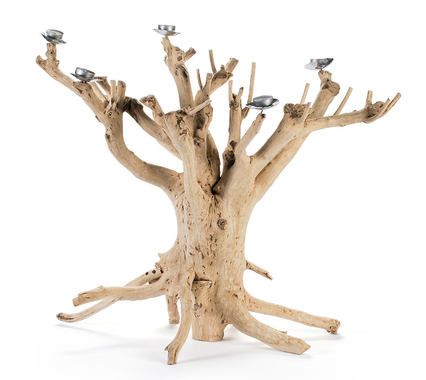 Tree Light, PUJI £99.00