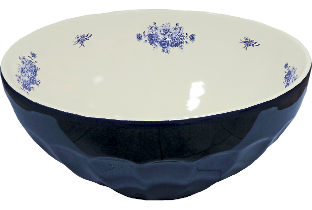National Trust Country Kitchen Large Mixing Bowl, Creative Tops Ltd £22.99