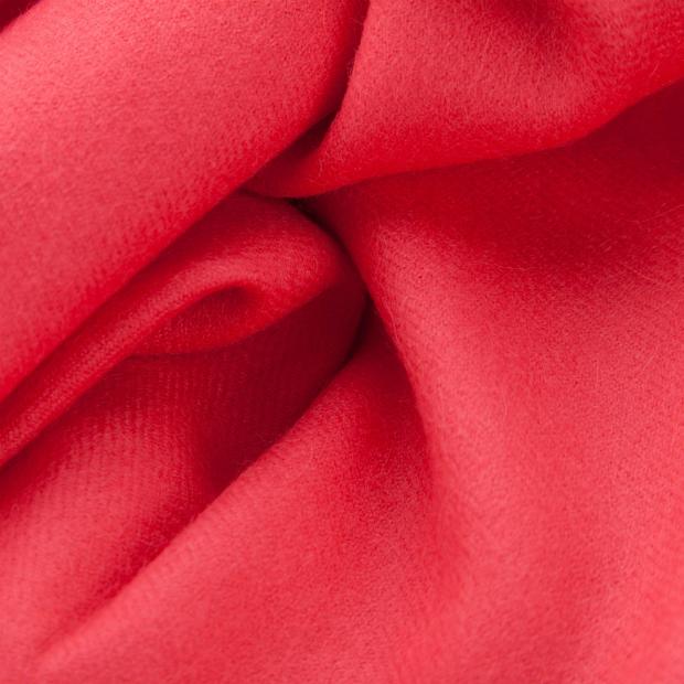Aruca Aplca blanket in pink, Urbana £99.00