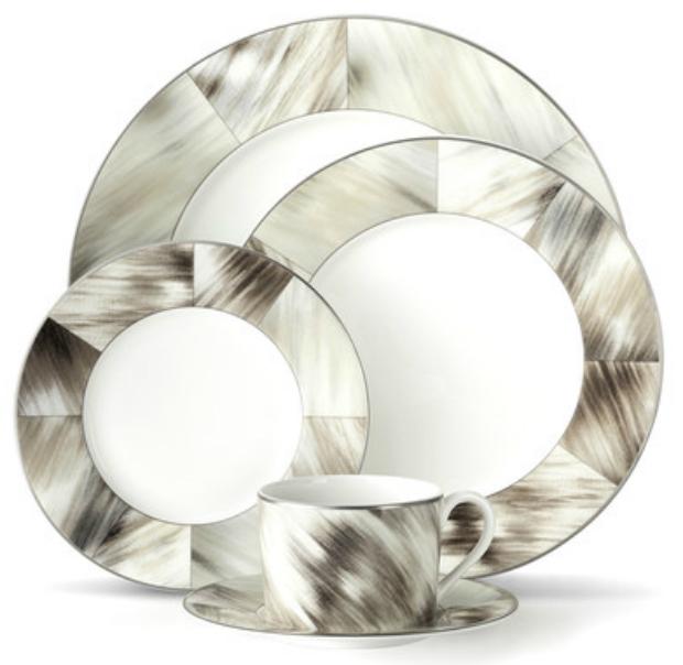 Ralph Lauren Home - Gwyneth Tableware, Amara, from £65.00