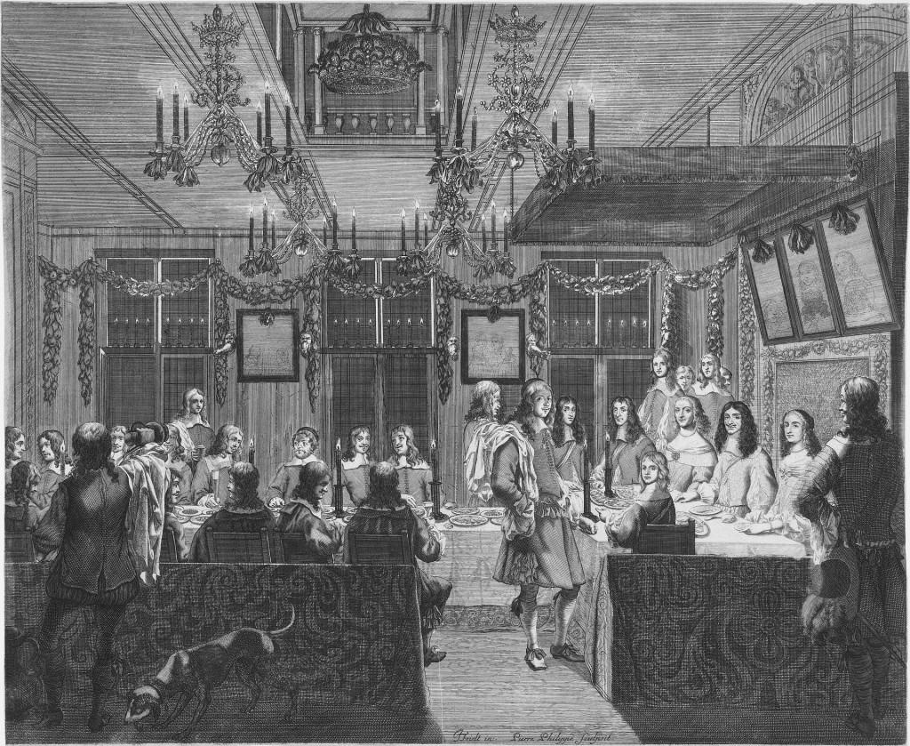 banquet-895119_1920