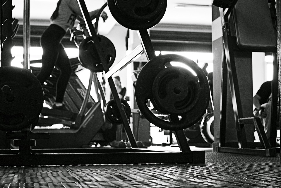 gym-1040977_960_720