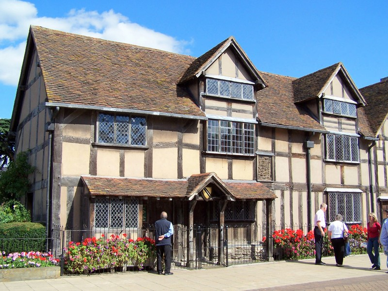 William_Shakespeare_-birthplace_-house2