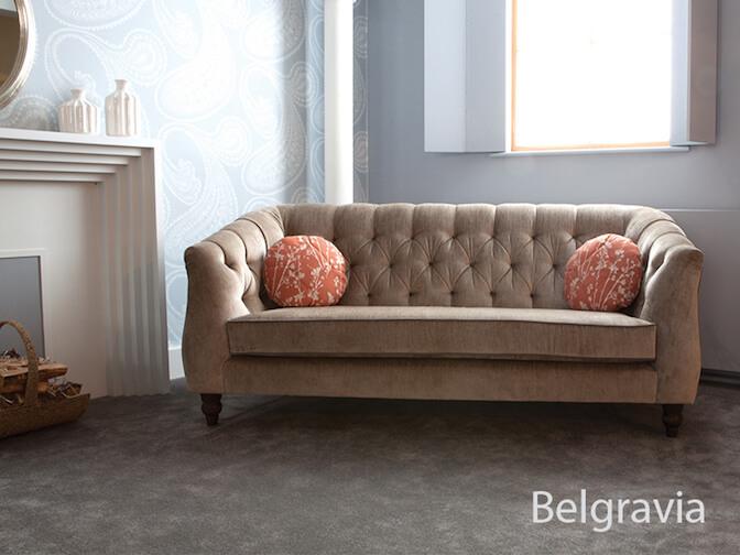 Belgravia, From £1,490
