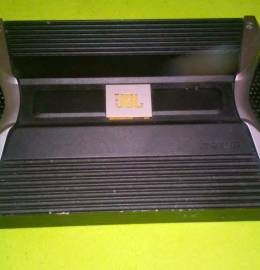 Amplificador JBL GT5 - A604