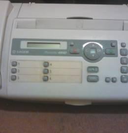 Fhonefax