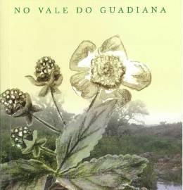 Etnobotânica de Plantas Medicinais no Vale do Guadiana