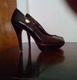 Sapato nº 38