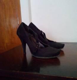 Sapatos nº 40