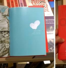 Livro - 21 Cartas de Amor