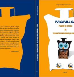 Manual de Filosofia para Crianças e Jovens