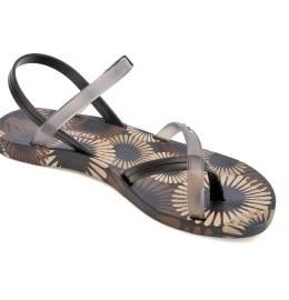 Sandália Ipanema Premium