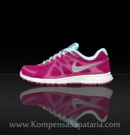 Desporto Nike Revolution 2