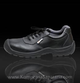 Sapato Protecção Exena S1P