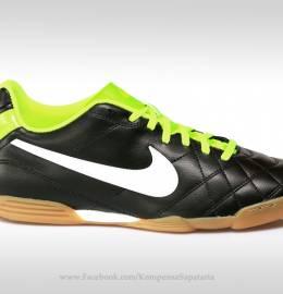Desporto Nike Futsal Tiempo